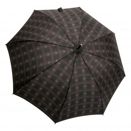 Išvaizdus skėtis CL-1765/01