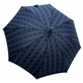 Išvaizdus skėtis CL-1765/02