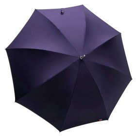 Elegantiškas ilgas skėtis CL-48090-1