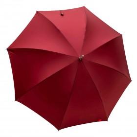 Elegantiškas ilgas skėtis CL-48090-2