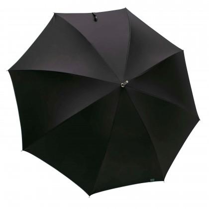 Elegantiškas ilgas skėtis CL-48090-3
