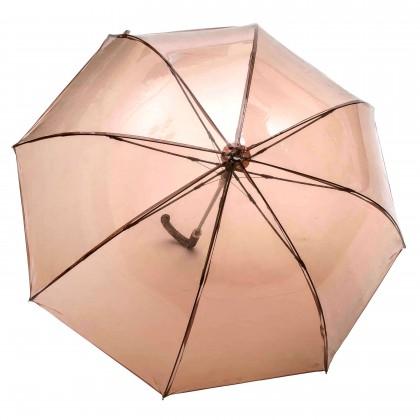 Skaidrus skėtis CL-48190