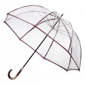 Skaidrus skėtis CL-4870/01