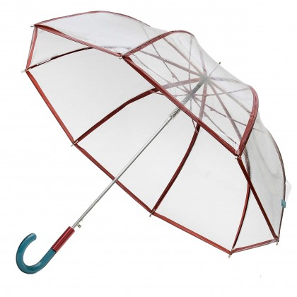 Skaidrus skėtis CL-4880/01