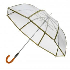 Skaidrus skėtis CL-4880/02