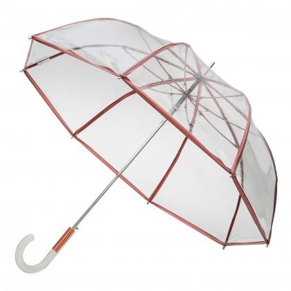 Skaidrus skėtis CL-4880/03
