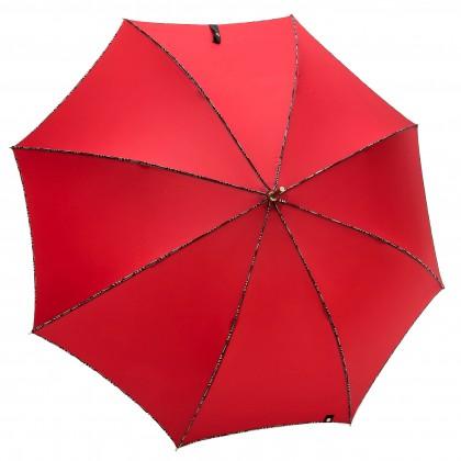 Elegantiškas skėtis CL-4884/02