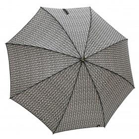Elegantiškas skėtis CL-4884/03