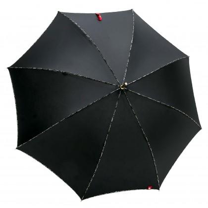 Elegantiškas skėtis CL-4884/04