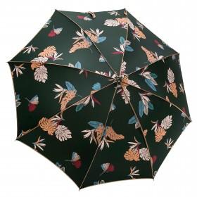 Elegantiškas skėtis CL-4886/01