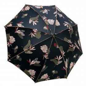Elegantiškas skėtis CL-4886/02
