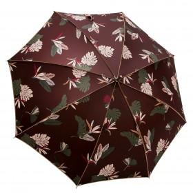 Elegantiškas skėtis CL-4886/03