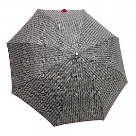 Automatinis skėtis CL-5885/02