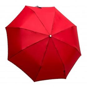 Automatinis skėtis CL-5885/04