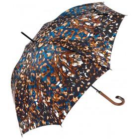 Ryškus ilgas skėtis CL-84154-1
