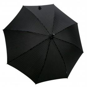 Solidus skėtis CL-8146/01