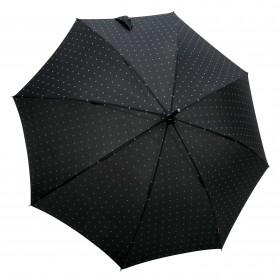 Solidus skėtis CL-8146/02