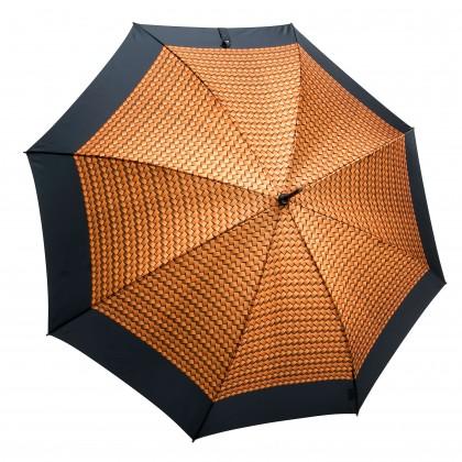 Žaismingas skėtis CL-84160