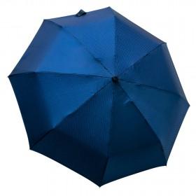 Automatinis skėtis CL-PE-85183/01