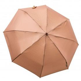 Automatinis skėtis CL-PE-85183/02