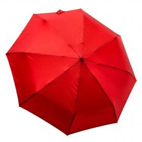 Automatinis skėtis CL-PE-85183/03