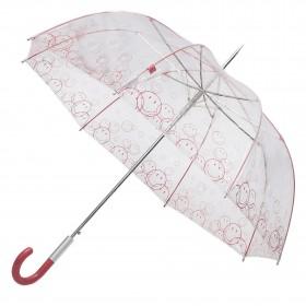 Skaidrus skėtis CL-21170/01