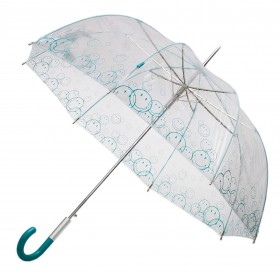 Skaidrus skėtis CL-21170/02