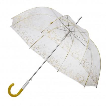 Skaidrus skėtis CL-21170/03