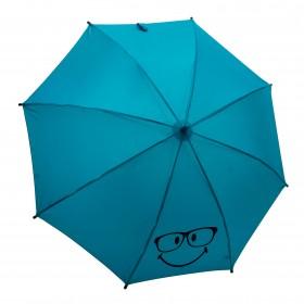 Žaismingas vaikiškas skėtis  CL-26172/01