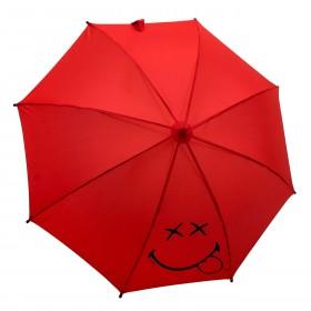 Žaismingas vaikiškas skėtis  CL-26172/02