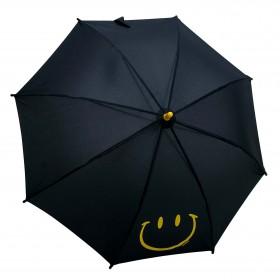 Žaismingas vaikiškas skėtis  CL-26172/03