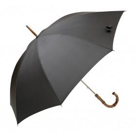Ilgas, solidus skėtis EZ-10305-2