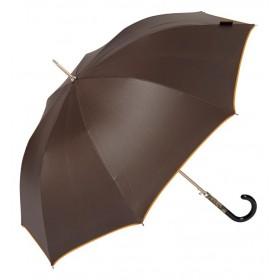 Elegantiškas ilgas skėtis EZ-10773-4