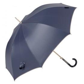 Elegantiškas ilgas skėtis EZ-10773-3