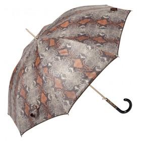 Elegantiškas ilgas skėtis EZ-10773-1