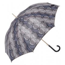 Elegantiškas ilgas skėtis EZ-10773-2