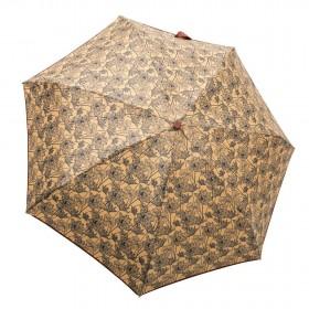 Itin mažas skėtis EZ-10434/01