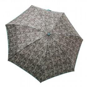 Itin mažas skėtis EZ-10434/02
