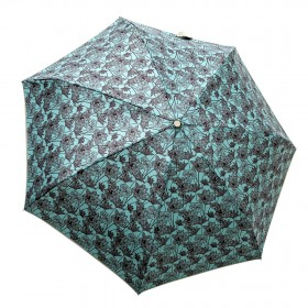 Itin mažas skėtis EZ-10434/03