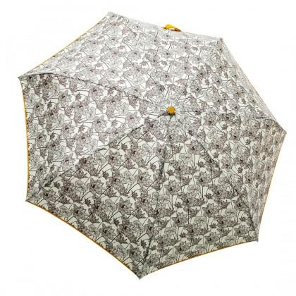 Itin mažas skėtis EZ-10434/04