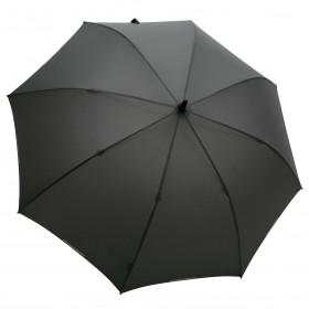 Didelis skėtis su atšvaitu EZ-10908/01