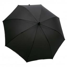 Didelis skėtis su atšvaitu EZ-10908/02