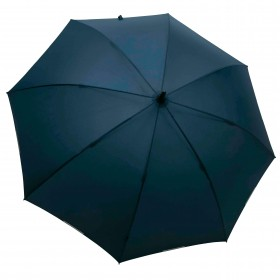 Didelis skėtis su atšvaitu EZ-10908/04
