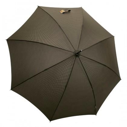 Elegantiškas ilgas skėtis PC-7187/01