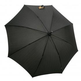 Elegantiškas ilgas skėtis PC-7187/02
