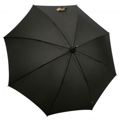 Elegantiškas ilgas skėtis PC-7187/03
