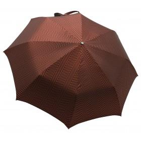 Rankų darbo, kolekcinis pusiau automatinis skėtis PCHQ-3/04