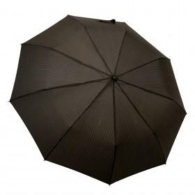 Solidus automatinis skėtis CHR-3453/02