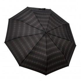 Solidus automatinis skėtis CHR-3453/03