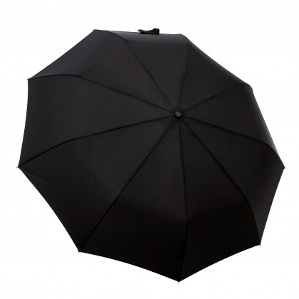 Solidus automatinis skėtis CHR-3456-B